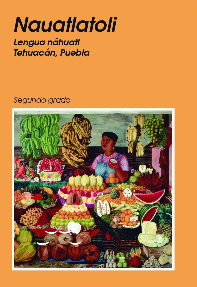 libro mx
